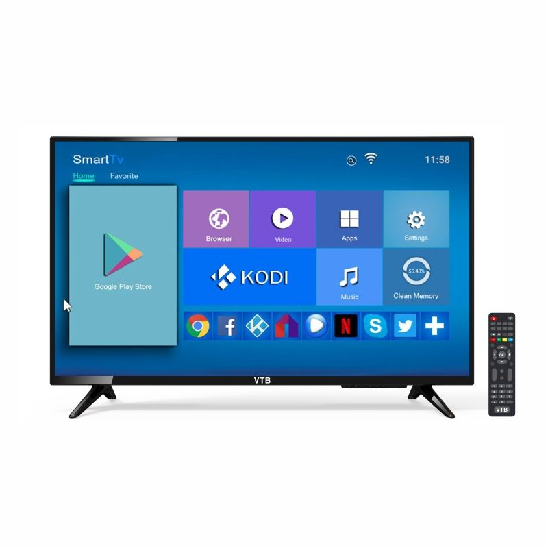 SMART TIVI VTB LV3274SM 32 INCH HD