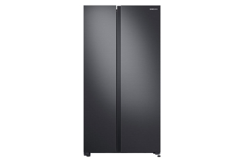 Tủ lạnh Samsung RS62R5001B4/SV side by side