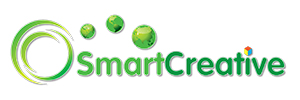 SmartCreative