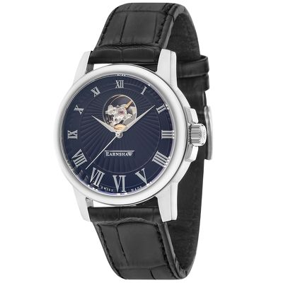 Đồng Hồ Thomas Earnshaw - ES-0036-01 (Swiss Made)