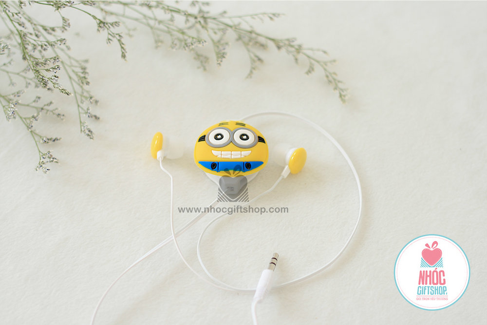 Tai Phone Minion 90