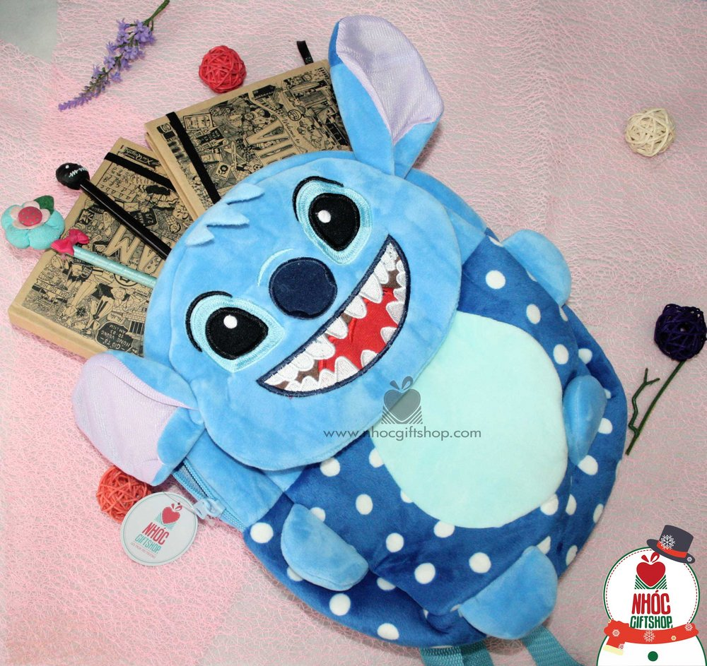balo-stitch-cho-be