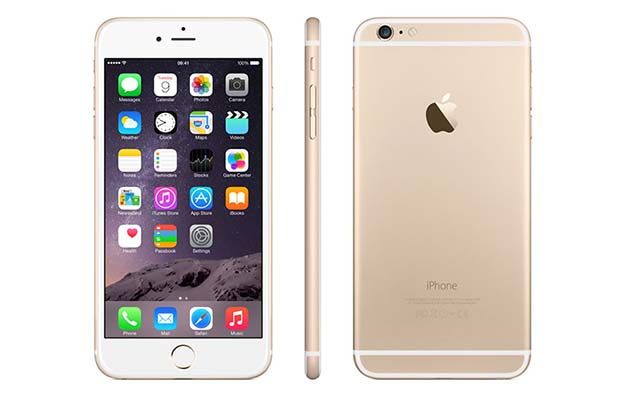 http://cdn.nhanh.vn/cdn/store/4594/psCT/20150621/1647523/apple_iphone_6gold.jpg