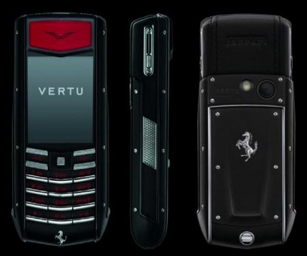 //cdn.nhanh.vn/cdn/store/4594/psCT/20150621/1647797/1238912128_vertu_ascent_ti_ferrari_collection_nero_edition_c8cae.jpg