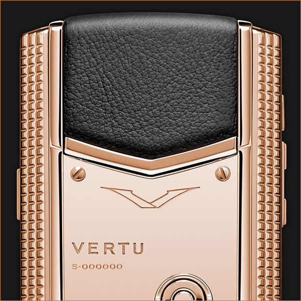 //cdn.nhanh.vn/cdn/store/4594/psCT/20150622/1650711/luxurymall_vertu_signature_clous_de_paris_red_gold_02__14581_zoom.jpg