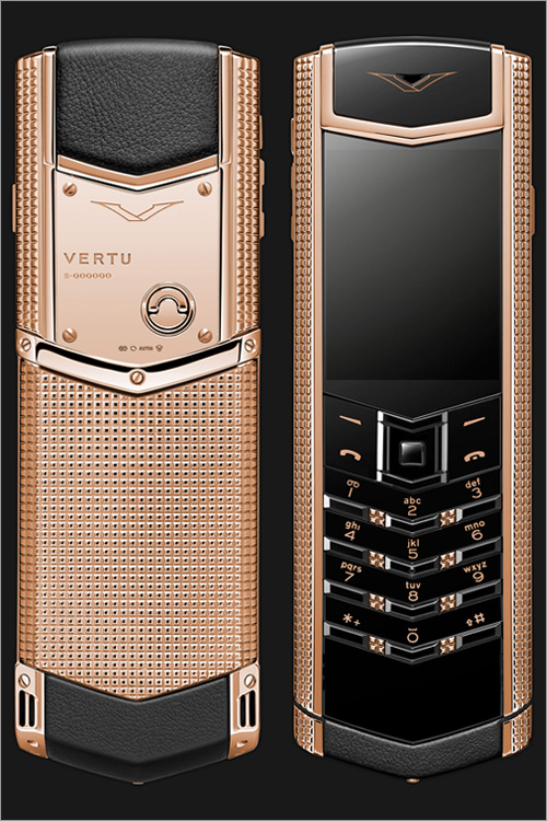 //cdn.nhanh.vn/cdn/store/4594/psCT/20150622/1650711/vertu_signature_clous_de_paris_red_gold_00__18398_zoom.jpg