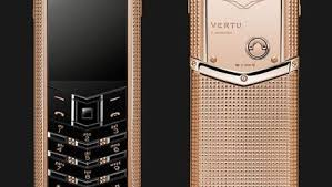 //cdn.nhanh.vn/cdn/store/4594/psCT/20150622/1650711/vertu_signature_s_clous_de_paris_red_gold_.jpg