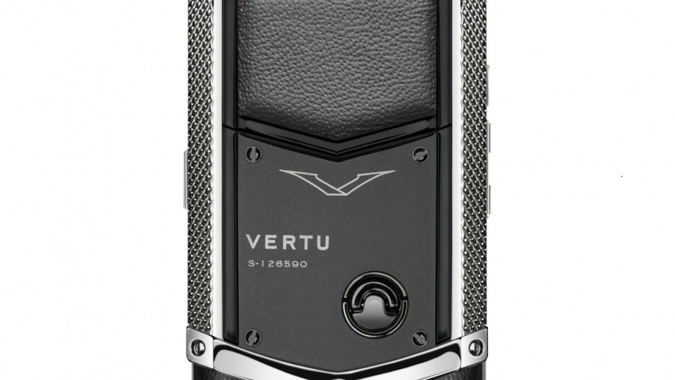 //cdn.nhanh.vn/cdn/store/4594/psCT/20150817/1880264/vertu_signature_for_bentley_rear_top_970x546_c.jpg