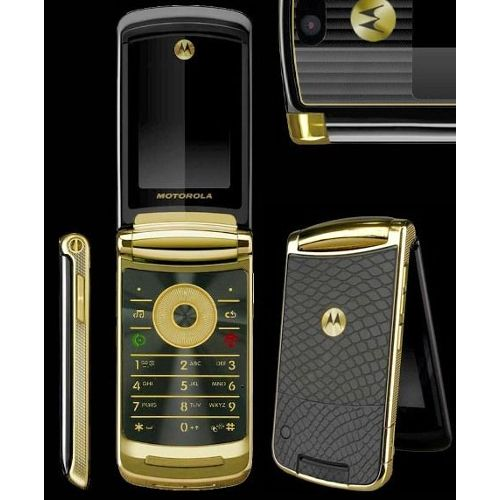 http://cdn.nhanh.vn/cdn/store/4594/psCT/20160507/2880550/Motorola_V8_Luxury_Edition_(motorola_razr_razr_2_v8_luxury_edition_gold_or_mobile_849265887_l).jpg