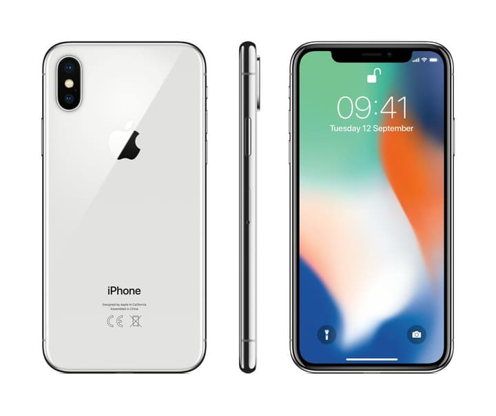//cdn.nhanh.vn/cdn/store/4594/psCT/20171004/5255639/iphone_X_Plus_Tran_vien_(apple_iphone_x_256gb_silver_smartphone).jpg