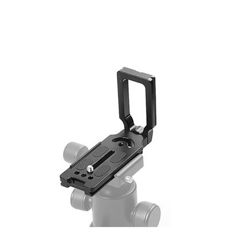 L Armor bracket for all camera