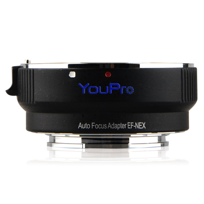 //cdn.nhanh.vn/cdn/store/5058/ps/20150909/ngam_adapter_youpro_ef_nex_ii_for_sony_e_mount_en_8625_8320721_1_zoom_850x850.jpg