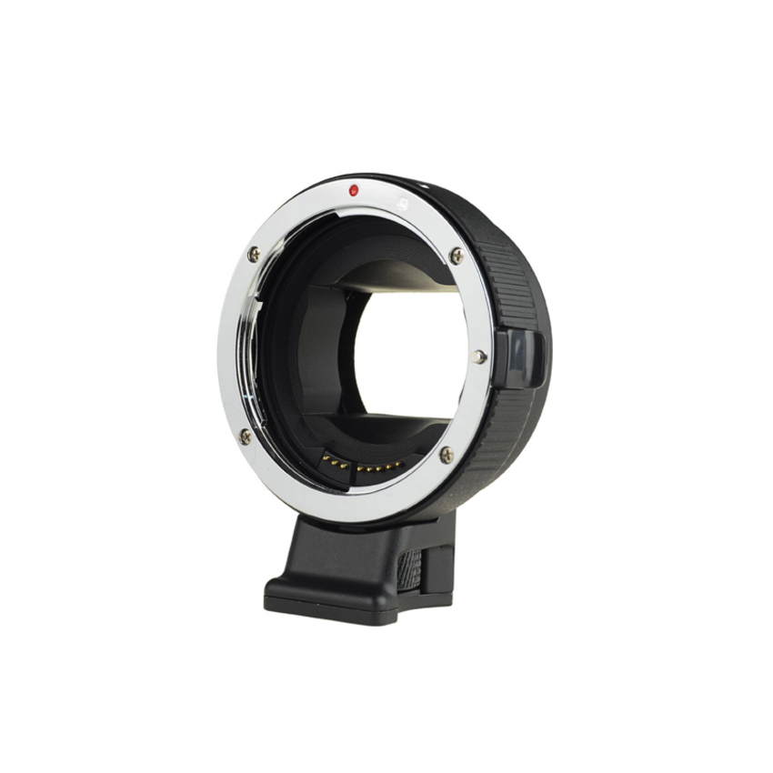 //cdn.nhanh.vn/cdn/store/5058/ps/20150909/ngam_adapter_youpro_ef_nex_ii_for_sony_e_mount_en_8626_8320721_2_zoom_850x850.jpg
