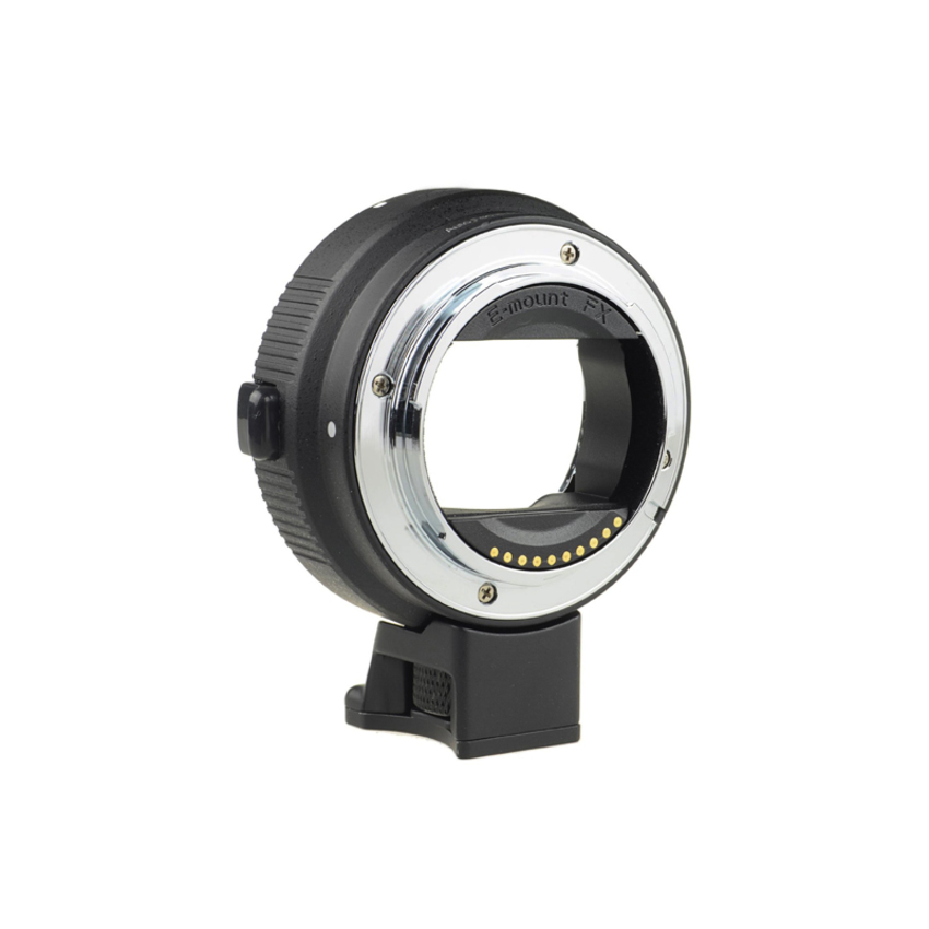 //cdn.nhanh.vn/cdn/store/5058/ps/20150909/ngam_adapter_youpro_ef_nex_ii_for_sony_e_mount_en_8627_8320721_4_zoom_850x850.jpg
