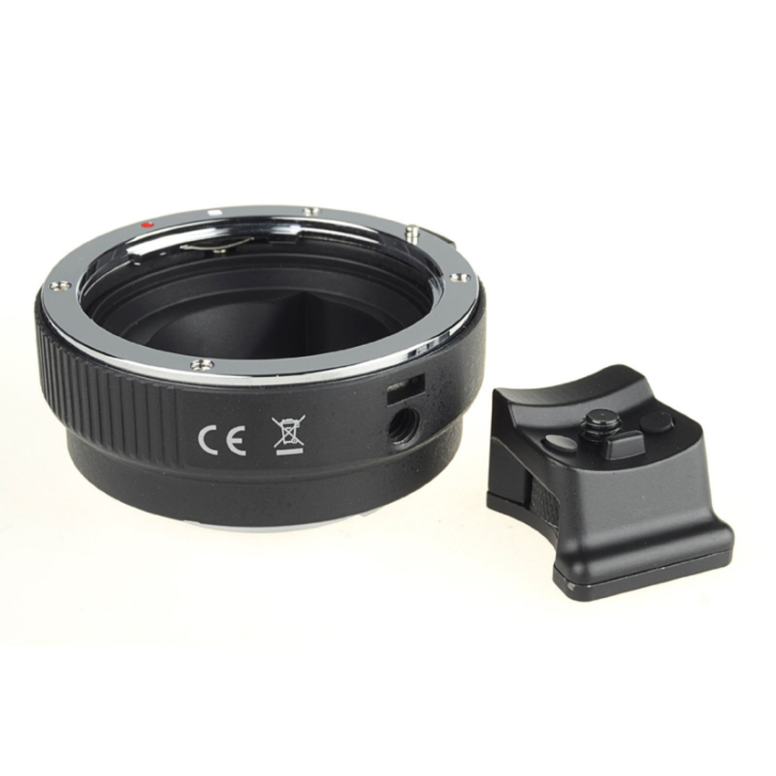 //cdn.nhanh.vn/cdn/store/5058/ps/20150909/ngam_adapter_youpro_ef_nex_ii_for_sony_e_mount_en_8628_8320721_5_zoom_850x850.jpg
