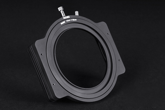 Holder Nisi V2 for 100mm filter