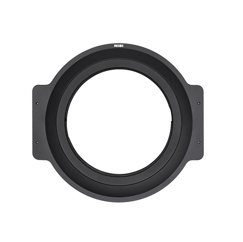 150mm - Aluminium Holder Nisi for Carl Zeiss 15 2.8 T*