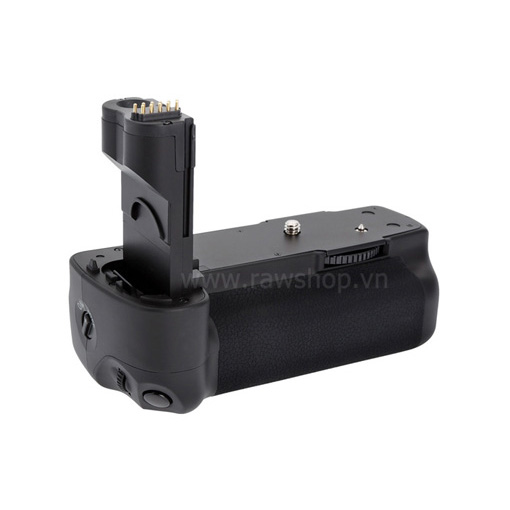 Meike battery grip for Canon 50D 40D 30D 20D