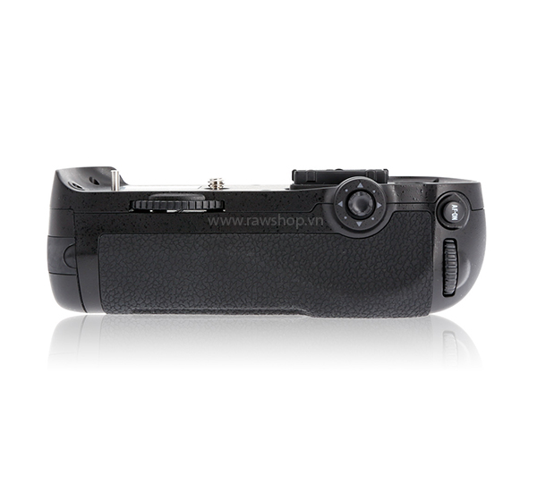 Meike battery grip for Nikon D800/D800E/D800s