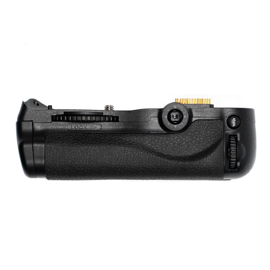 Meike battery grip for Nikon D700 D300 D300s