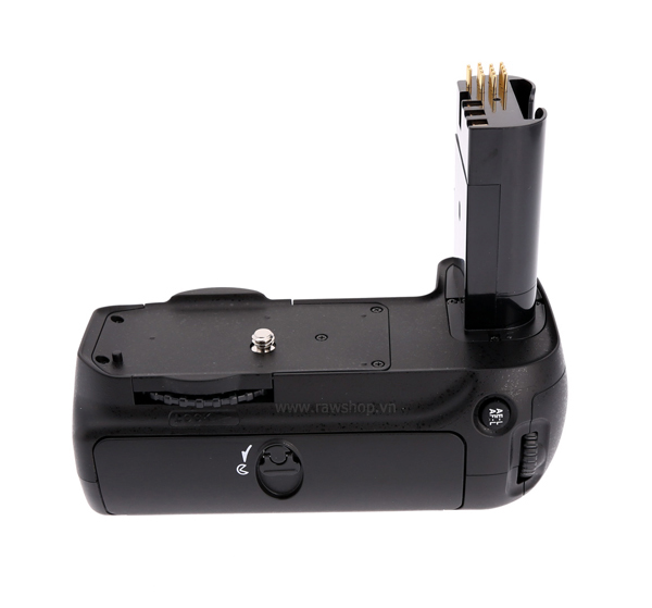 Meike battery grip for Nikon D90 D80