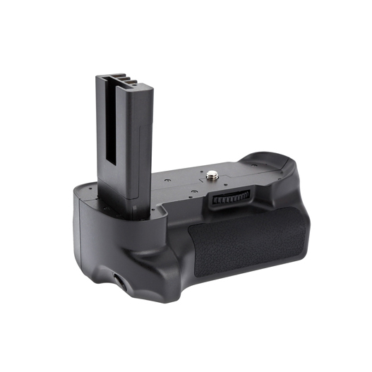Meike battery grip for Nikon D40 D60 D5000