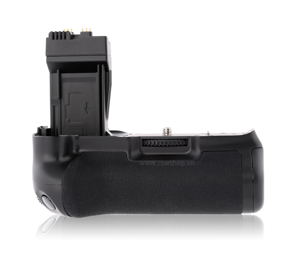 Meike battery grip LP-E8 for Canon 700D, 650D, 600D, 550D