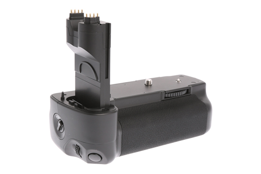 Meike battery grip for Canon 5D mark II