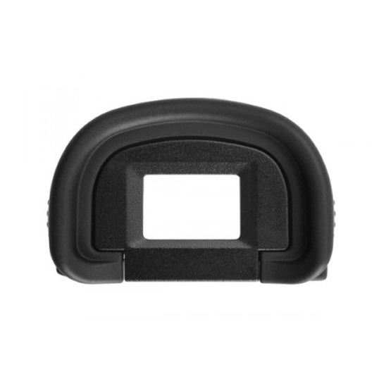 Eyecup EC for 1Ds 1D Mark II