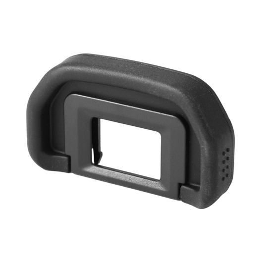 Eyecup EG for EOS-1D Mark III/IV, EOS-1D X, EOS-1Ds Mark III, EOS 7D, and EOS 5D Mark III