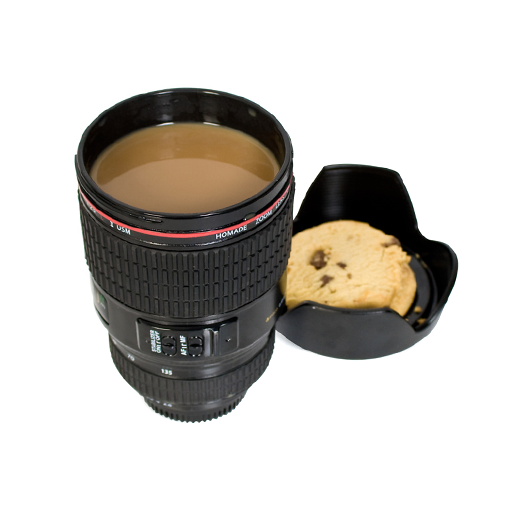 High quality Lens cup