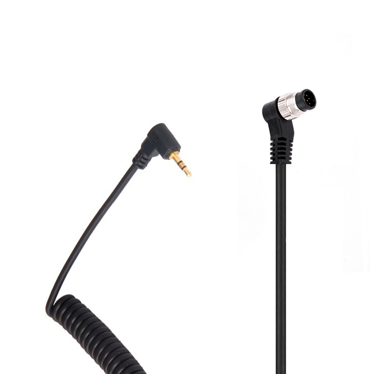 Dây Sync cord C1-MC30 for Nikon