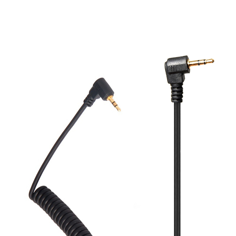 Dây Sync cord C1-C1 for Canon