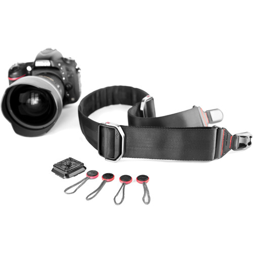 Peak Design Slide Camera Strap SL-2