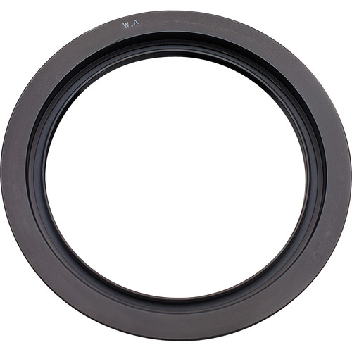 Wide Adapter ring 72mm for Lee, Nisi holder