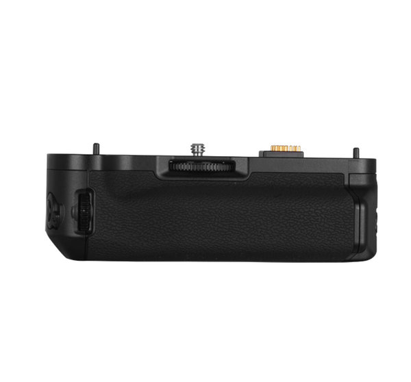 Meike MK-XT1 Pro Battery grip for Fujifilm XT1 - Timelapse remote