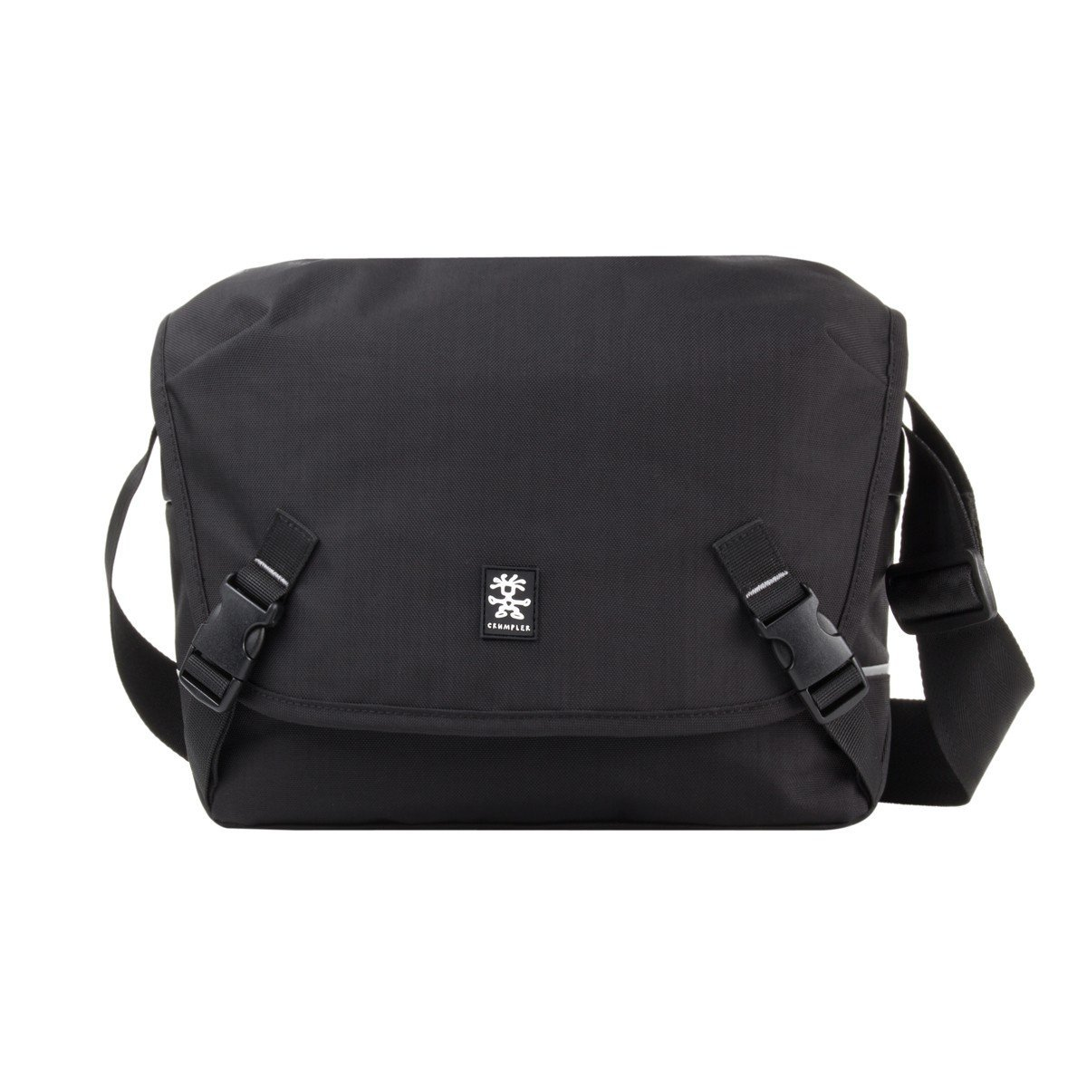 Túi Crumpler Proper Roady Photo Sling 7500