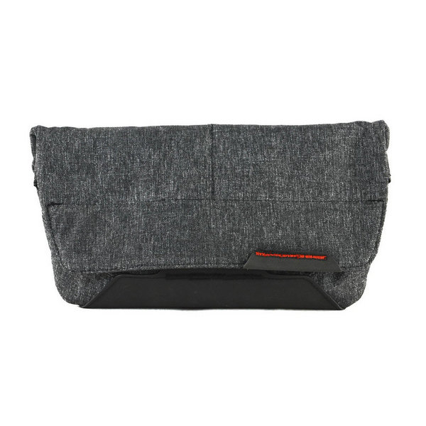 Túi Peak Design Field Pouch Accessory Bag