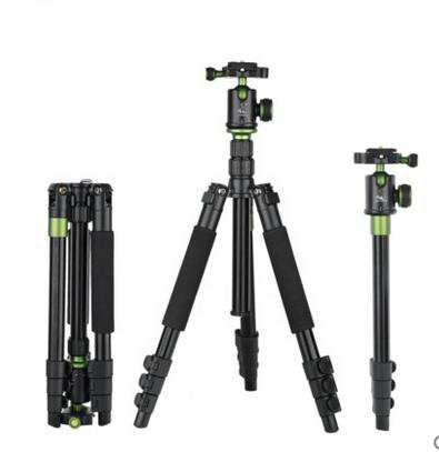 Tripod travel SYS 200