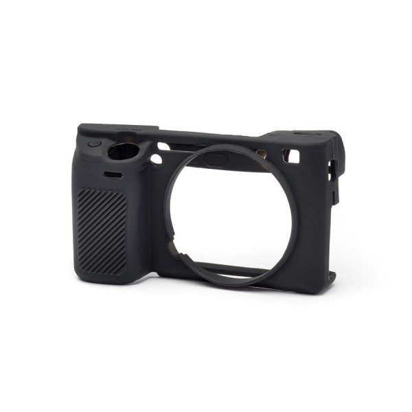 Silicone Easycover Sony A6300