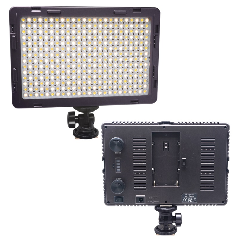 //cdn.nhanh.vn/cdn/store/5058/ps/20160921/mcoplus_led_340b_cri95_bi_color_ultra_thin_video_led_light_for_dslr_camcorder_video_camera__1__800x800.jpg