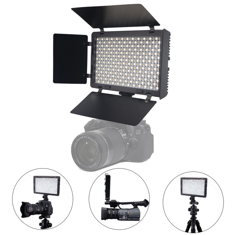 //cdn.nhanh.vn/cdn/store/5058/ps/20160921/mcoplus_led_340b_cri95_bi_color_ultra_thin_video_led_light_for_dslr_camcorder_video_camera__2__800x800.jpg