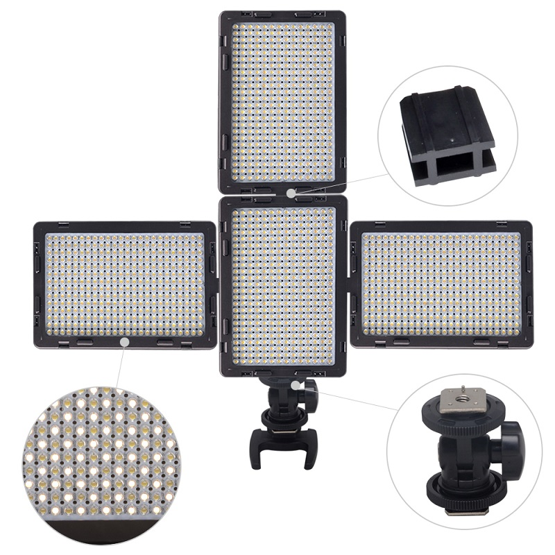 //cdn.nhanh.vn/cdn/store/5058/ps/20160921/mcoplus_led_340b_cri95_bi_color_ultra_thin_video_led_light_for_dslr_camcorder_video_camera__5__800x800.jpg