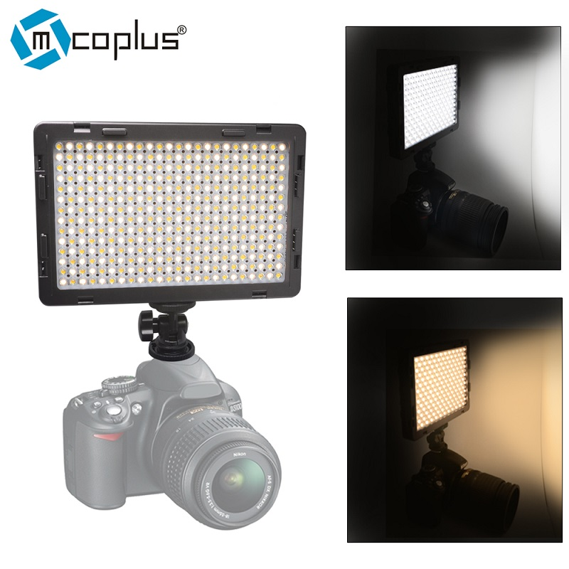 //cdn.nhanh.vn/cdn/store/5058/ps/20160921/mcoplus_led_340b_cri95_bi_color_ultra_thin_video_led_light_for_dslr_camcorder_video_camera__6__800x800.jpg