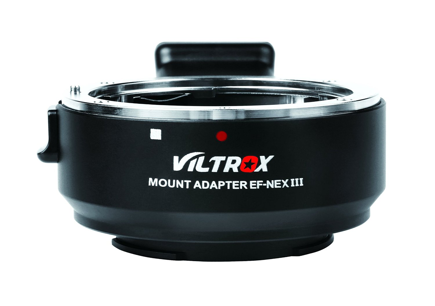 Adapter Viltrox EF - NEX III high speed Focus
