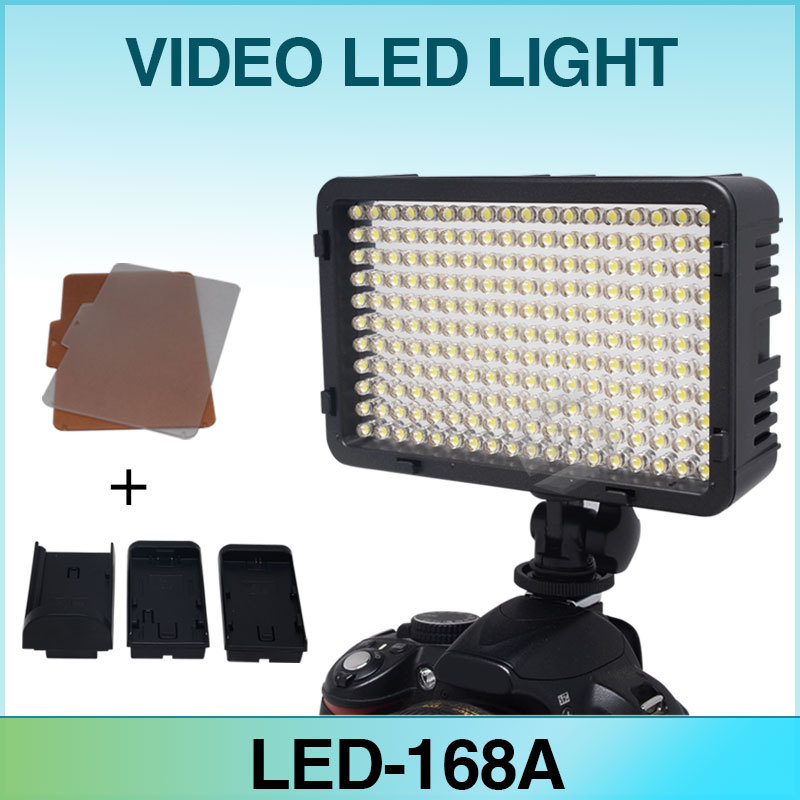//cdn.nhanh.vn/cdn/store/5058/ps/20161006/mcoplus_led_168_video_led_light_for_canon_nikon_pentax_panasonic_olympus_dv_camcorder_digital_slr_800x800.jpg