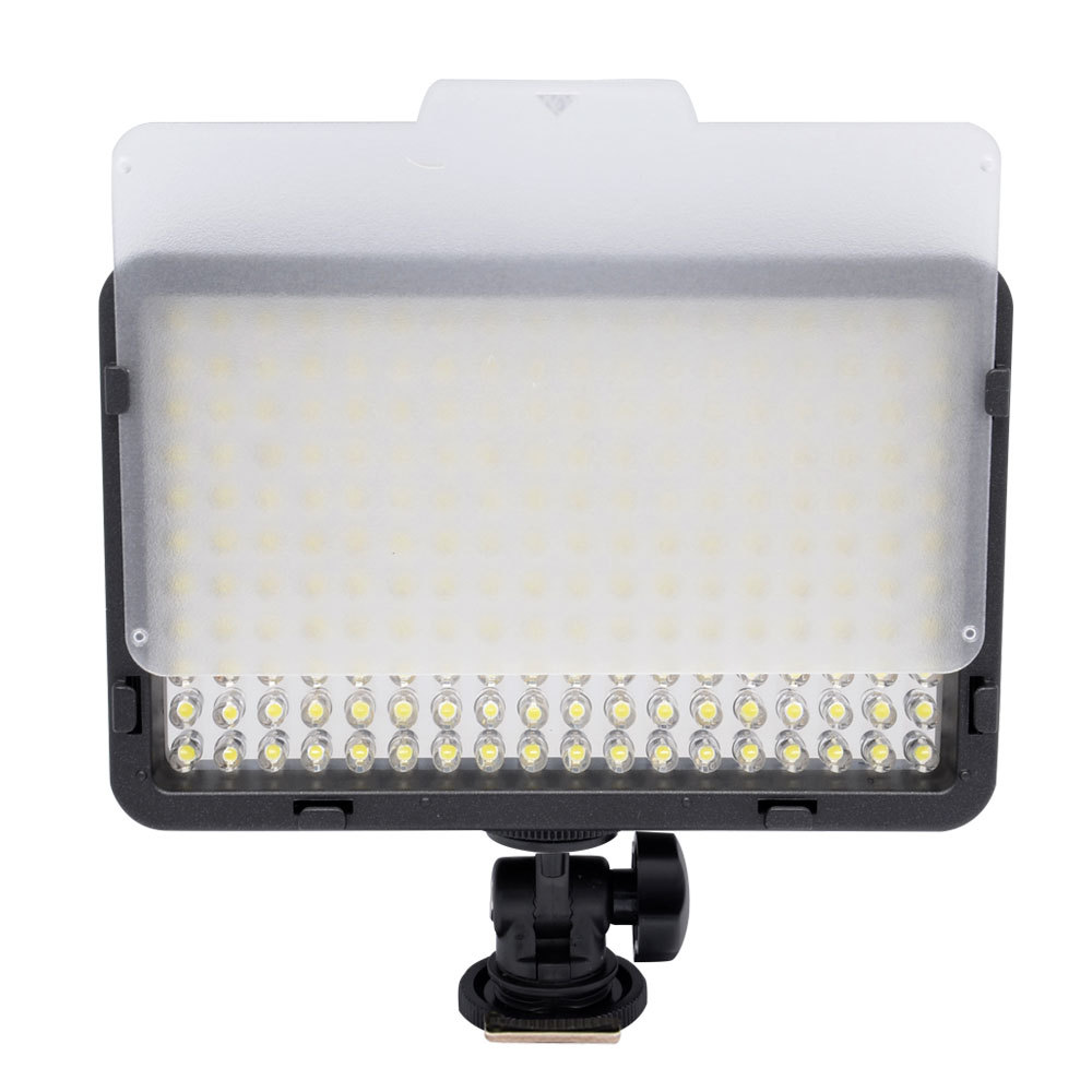 //cdn.nhanh.vn/cdn/store/5058/ps/20161006/mcoplus_led_168_video_led_light_for_canon_nikon_pentax_panasonic_olympus_dv_camcorder_digital_slr__5__1000x1000.jpg