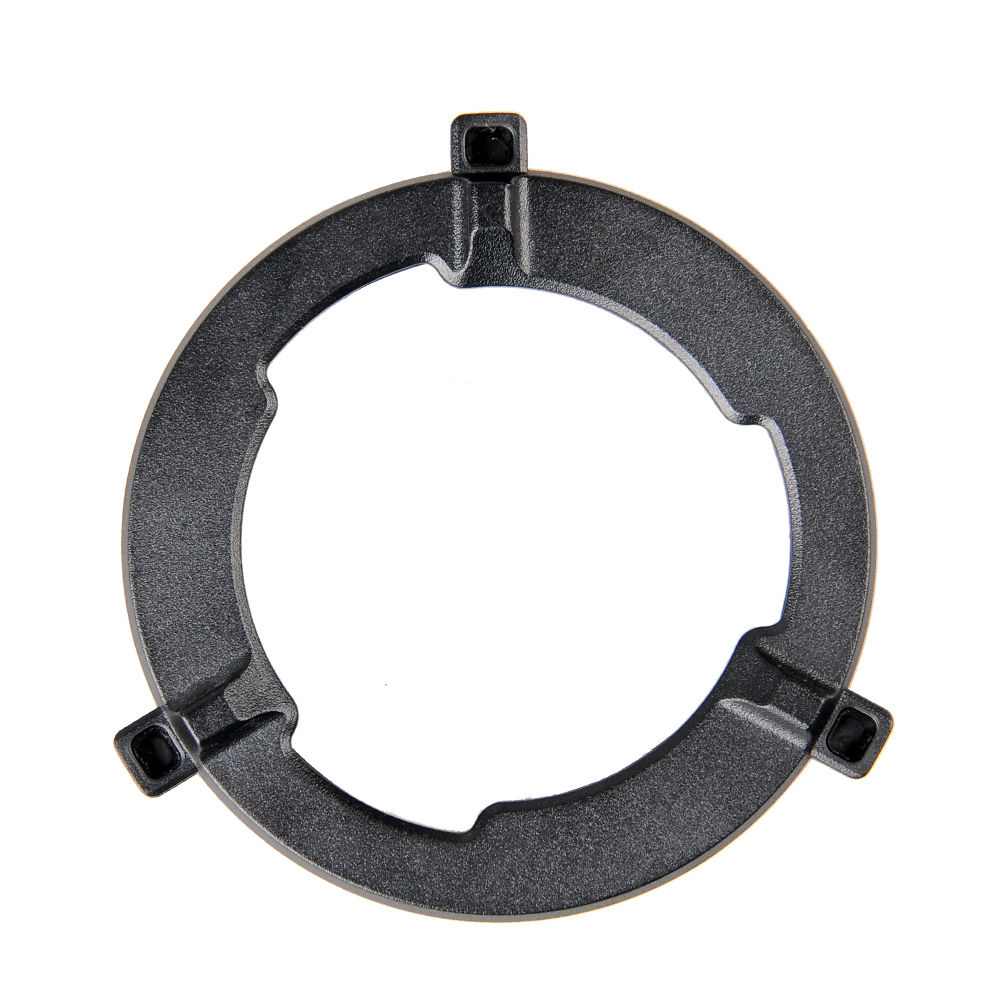 //cdn.nhanh.vn/cdn/store/5058/ps/20161105/godox_ad_cs_fixed_ring_for_bowens_mount_adapter_1000x1000.jpg