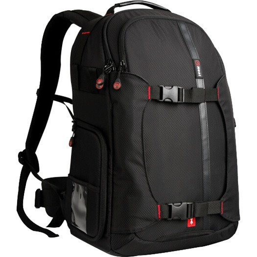 //cdn.nhanh.vn/cdn/store/5058/ps/20170113/hiker_200_backpack_front_black_525x525.jpg
