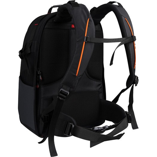 //cdn.nhanh.vn/cdn/store/5058/ps/20170113/hiker_200_backpack_rear_black_525x525.jpg